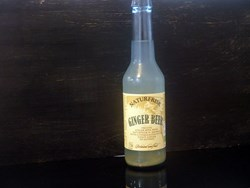 Image de GINGER BEER 33CL