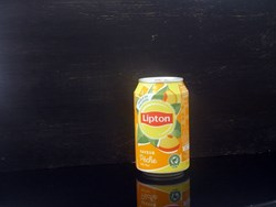 Image de ICE TEA 33CL